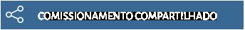 ic-seguros-comissionamento-compartilhado