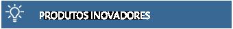 ic-seguros-produtos-inovadores2