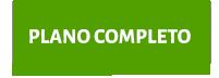 plano_completo_seguroaluguelgarantido